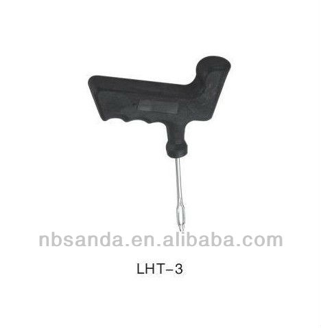LHT-3 valve core tools