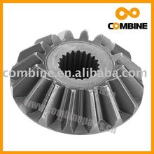 Spare parts for Combine Harvester Gears