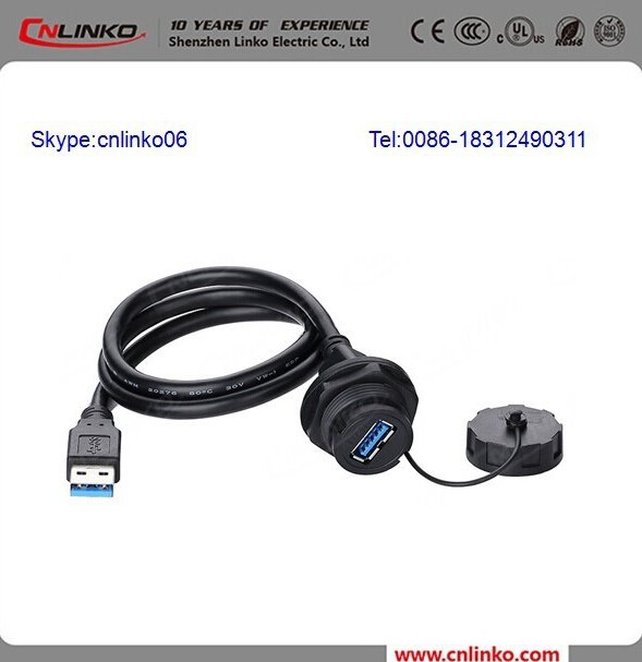9 Pin Usb 3.0 Laptop Keyboard Connector Types, Laptop Charger Connector