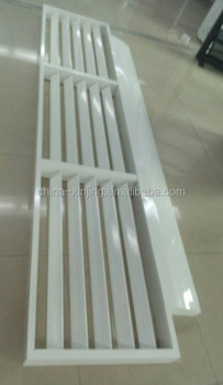window aluminum sun louvers (high quality) 084