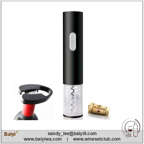 Alibaba China Multifunction Wine Opener Gift Set