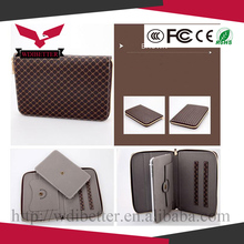 laptop sleeve bag tablet bag for samsung tablet pc 10 inch