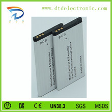 1700mAh Top Sale Mobile Phone Battery for N97 BL-4L