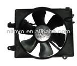 CAR COOLING FAN FOR DAEWOO MATIZ 96314167 96314166