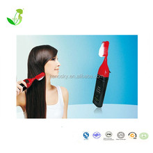 GUANGZHOU KENO the black magic comb hair dye