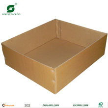 POULTRY CARDBOARD BOXES FP201486