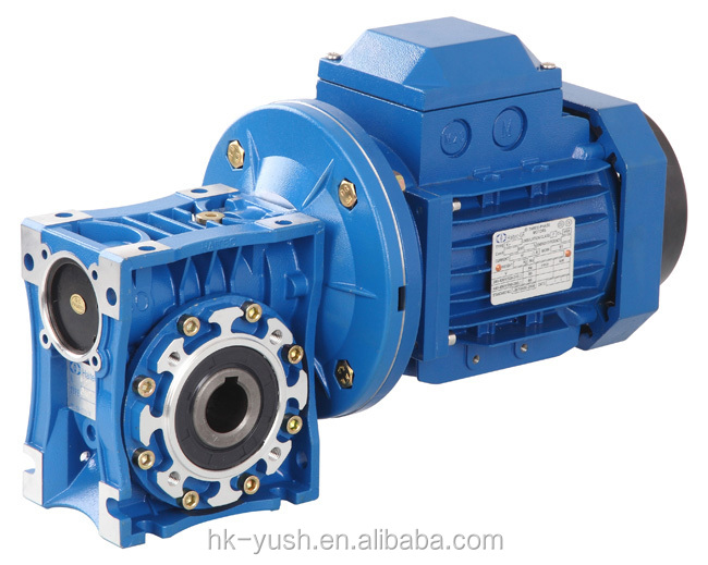 Light Weight Bevel Gear Reducer Hydraulic Motor Gear