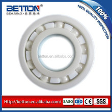 sealed Ceramic Bearings 6902 6902ce 16002 6002