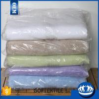 china wholesale personal economy usa towel manufacturers