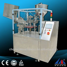 FLK transformer oil filling machine