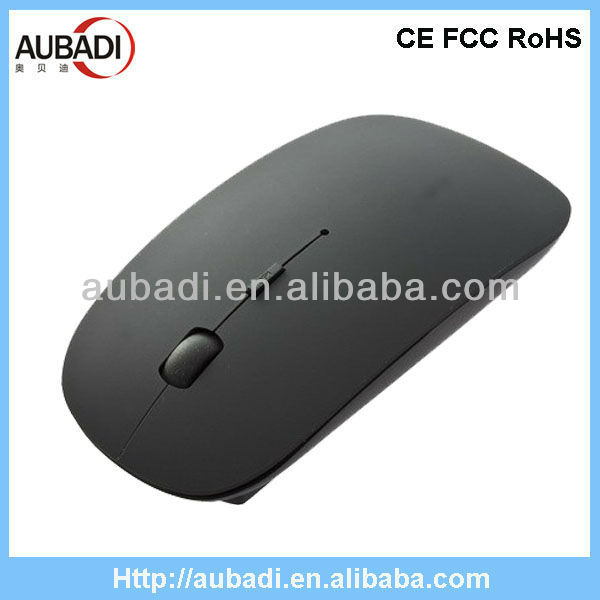 2013 Cheap Brand Shenzhen Computer Accessories