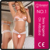 sunspice lastest design erotic nude sexy lingerie sexy bridal bra and panty set