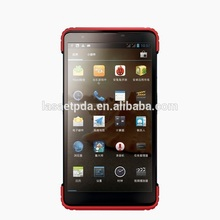 Best price of pda with android os