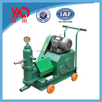 Manufacturers Looking For Distributors Small Concrete Pump