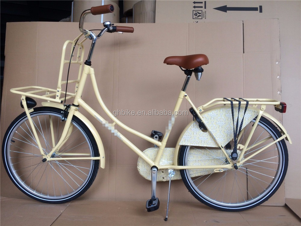 Dutch bike beige 2.jpg