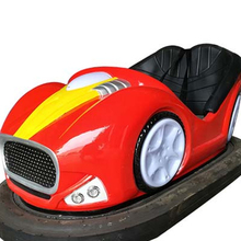 Cheap Brand New Bumper Car for sale