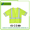 High Quality Safety Hi Vis Clothing