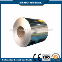 Hot selling galvanized steel coil sgcc sgcd sghc