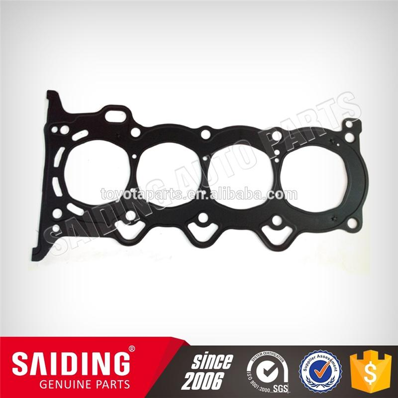 11115-21050 toyota Supplier Engine Parts Cylinder Gasket Ring for Toyota COROLLA 1NZFE