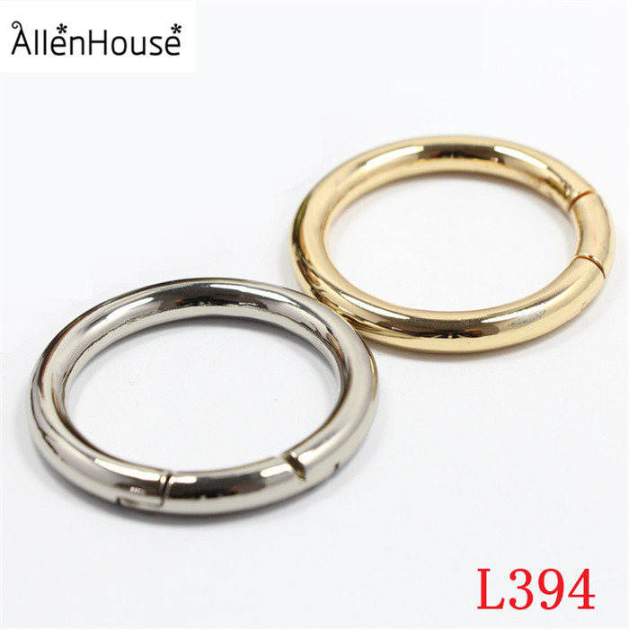 Wholesale metal o ring clip - Online Buy Best metal o ring clip from ...