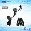 /product-detail/hot-selling-long-range-underwater-diamond-gold-metal-detector-price-60656878897.html
