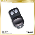 barrier gate remote control YET158