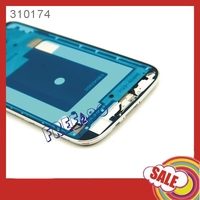 mobile phone middle frame for samsung galaxy s4 i9505