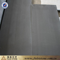 Black Basalt Color