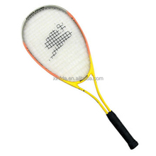 "High quality wholesale 24"" aluminum alloy squash rackets"