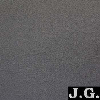 Embossed genuine microfiber notebook leather cover nonwoven 1.2mm ~ 2.0mm also for sofa, furniture and car seat, decorative