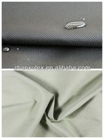 100% Polyester 170t 190t 210t 230t Polyester Taffeta Fabric For Taffeta