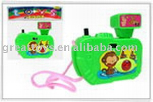mini picture viewer toys