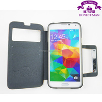 2014 new product tpu cover unbreakable case for samsung galaxy s5