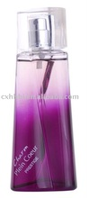 Wholesale new products decorative perfume bottles