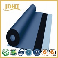 M002 JD-211JDHT SBS waterproof membrane for basement