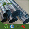 Fiber Cloth Composited Rubber Foam Heat