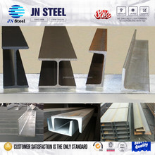construction material c/z/u chnnel support beams steel beam/channel on sale