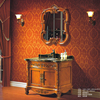 /product-detail/hs-g640-bathroom-vanities-home-depot-with-legs-60678970514.html