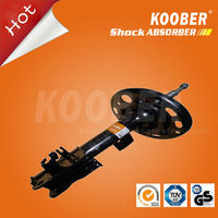 KOOBER shock absorber for NISSAN new TEANA 339147