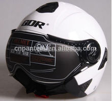 Nice Shaping Full Face Bullet Proof Helmet Motorcycle
