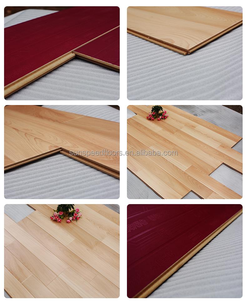 3d laminate flooring view 3d laminate flooring sunspeed for 3d laminate flooring