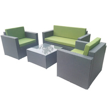 Ratan garden furniture big lots outdoor furniture