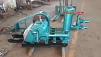 Best price drilling rig mud piston pump for sale