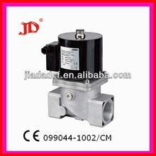 (regulator valve)gas stove burner control valve(natural gas)