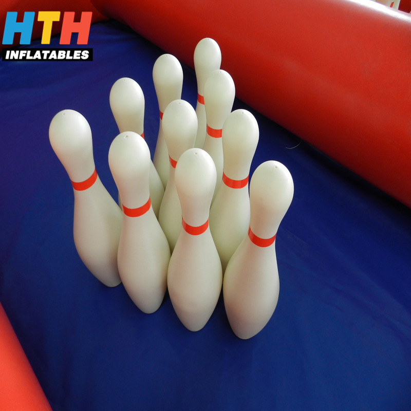 Factory manufacture bowling lanes price