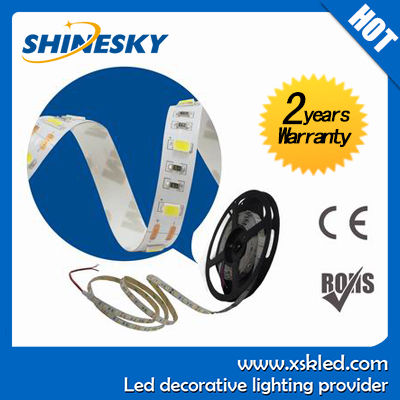 high quality low price non-waterproof 5050 smd led strip with 5050 3528 5630 335 3020