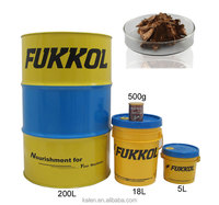 made in China 17.6 oz copper based anti seize grease compound for -40 to 1100 degree