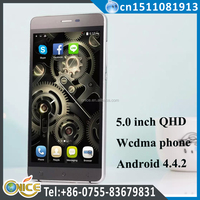 P8 3g phone manufacturing 5 inch 512G+4G MTK6572 3g touch phone made in china cheap phone