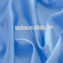 High quality ultrathin light weight nylon taffeta