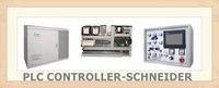 PLC Controller for Stone Machine